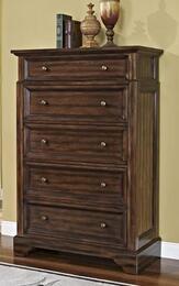 New Classic Home Furnishings 00186070