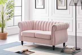 Glory Furniture G0694AL