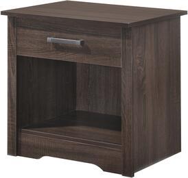 Glory Furniture G031N