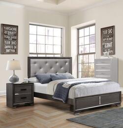 Myco Furniture LU860QN