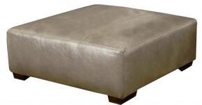 Jackson Furniture 424328123311303311