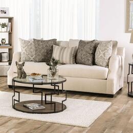 Furniture of America SM3083SF