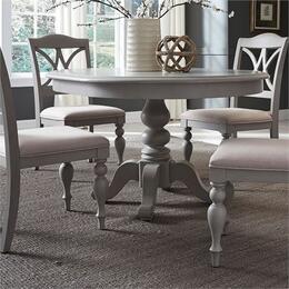 Liberty Furniture 407CD5PDS
