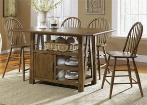 Liberty Furniture 139GT3660