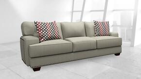 Gardena Sofa GDNCA02
