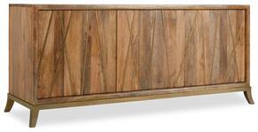 Hooker Furniture 551855464LTWD