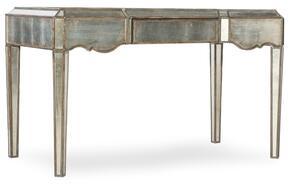 Hooker Furniture 161010458EGLO
