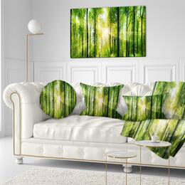 Design Art CU72111616C