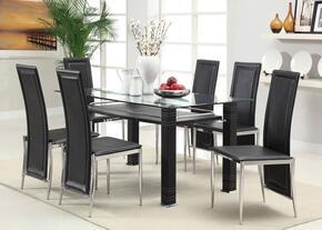 Acme Furniture 60208T6C
