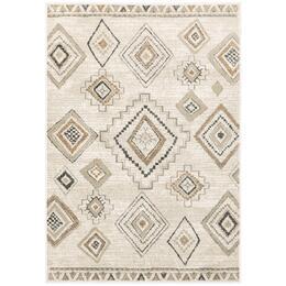 Oriental Weavers G660B0117165ST