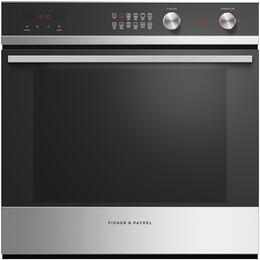 Fisher Paykel Contemporary OB24SCDEPX1