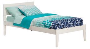Atlantic Furniture AR8121002