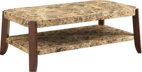 Acme Furniture 82125
