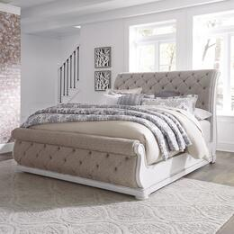 Liberty Furniture 244BRQUSL