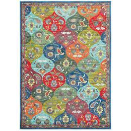 Oriental Weavers J9648S240330ST