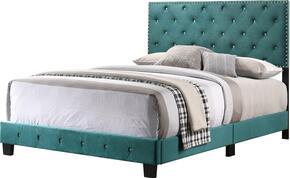 Glory Furniture G1404QBUP