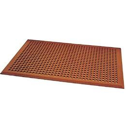 Admiral Craft MAT35TC