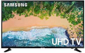 Samsung UN43NU6900FXZA