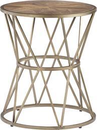 Progressive Furniture T45804