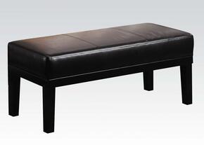 Acme Furniture 05624