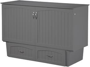 Atlantic Furniture AC5940009