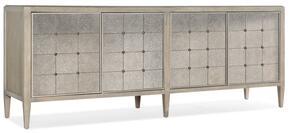 Hooker Furniture 165285002MWD