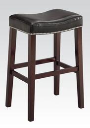 Acme Furniture 96293