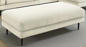 Myco Furniture 1200BGOTT
