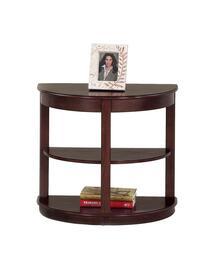 Progressive Furniture P54329