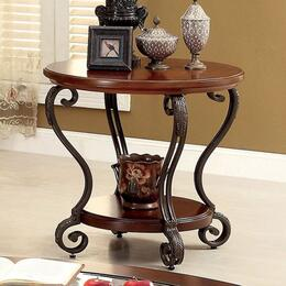 Furniture of America CM4326E