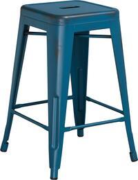 Flash Furniture ETBT350324KBGG