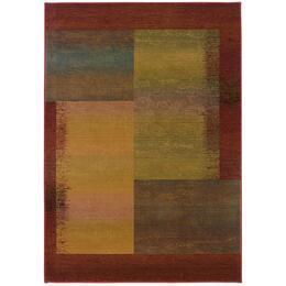 Oriental Weavers K1092W300380ST