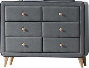 Acme Furniture 24525