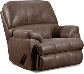 Lane Furniture 401019EXPEDITIONJAVA