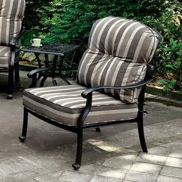 Furniture of America CMOS2124CH2PK