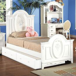 Acme Furniture 01680TBTDC