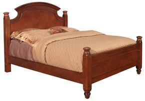 Glory Furniture G5900AKB