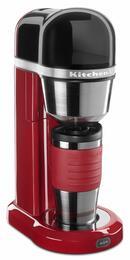 Kitchen Aid KCM0402ER