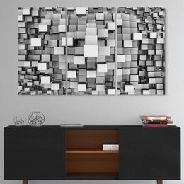 Design Art MT68303P