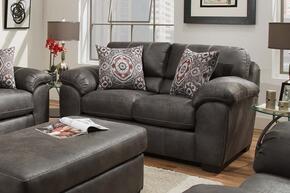 Chelsea Home Furniture 1854028631LSG