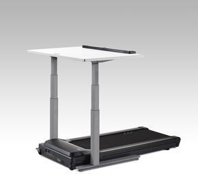 LifeSpan Fitness TR5000DT7S48W