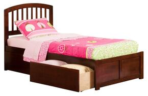 Atlantic Furniture AR8812114