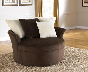 Jackson Furniture 442966