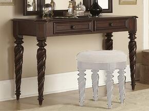 Liberty Furniture 575BR35