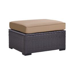 Crosley Furniture KO70127BRMO