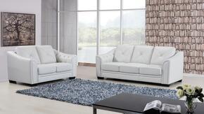 American Eagle Furniture EK519LAG