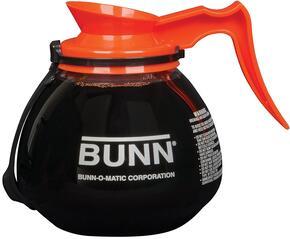 Bunn-O-Matic 424010203