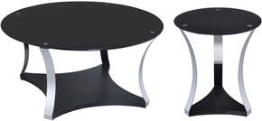 Acme Furniture 81915SET