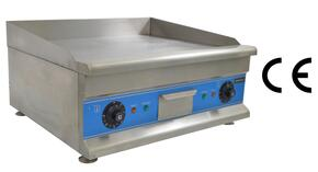 Uniworld Foodservice Equipment UGRCH30
