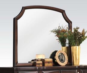 Acme Furniture 24574